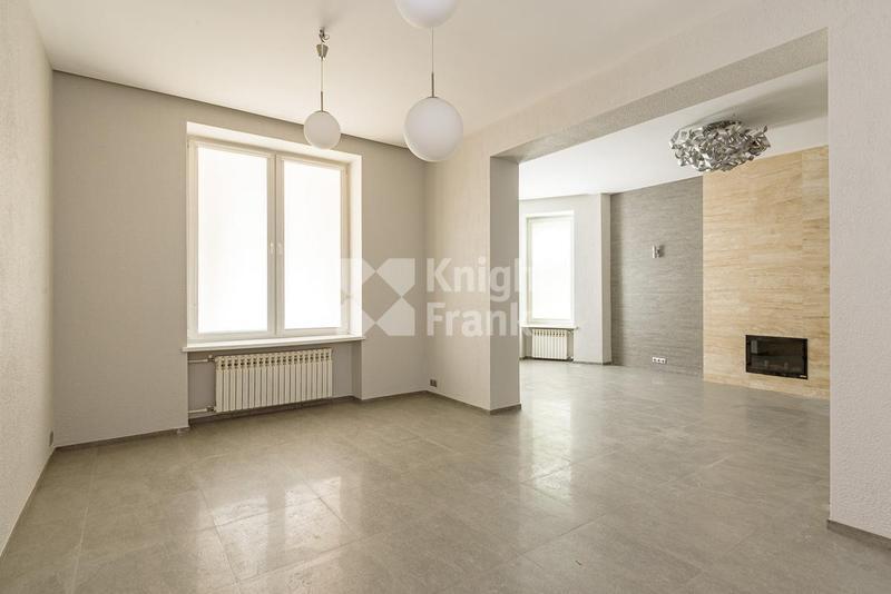 Квартира Нежинская, 14корп7, id al39455, фото 2