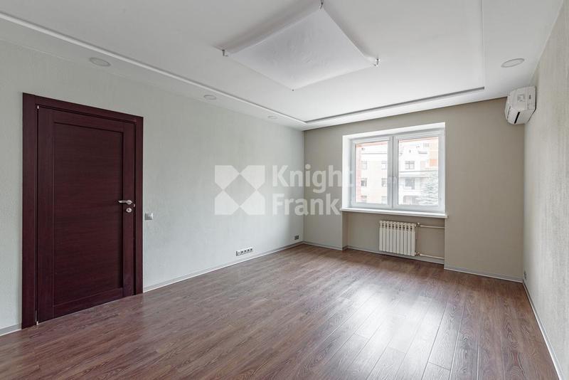Квартира Нежинская, 14корп7, id al39455, фото 4