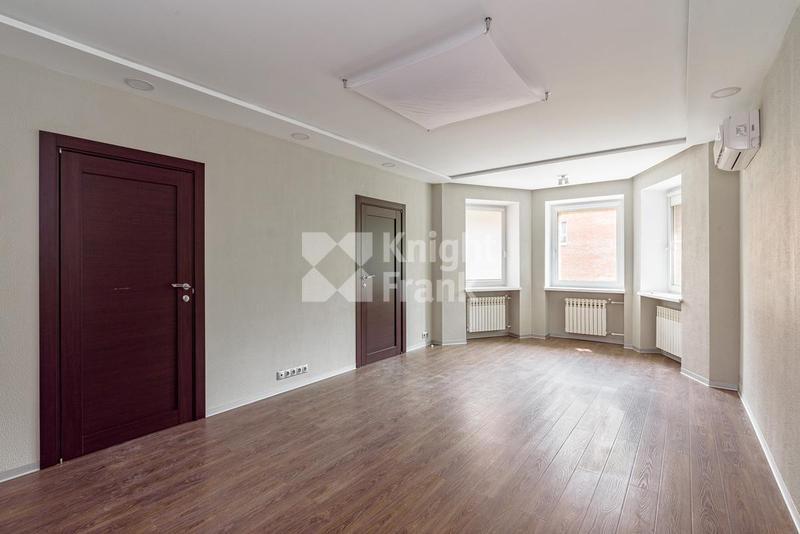 Квартира Нежинская, 14корп7, id al39455, фото 3