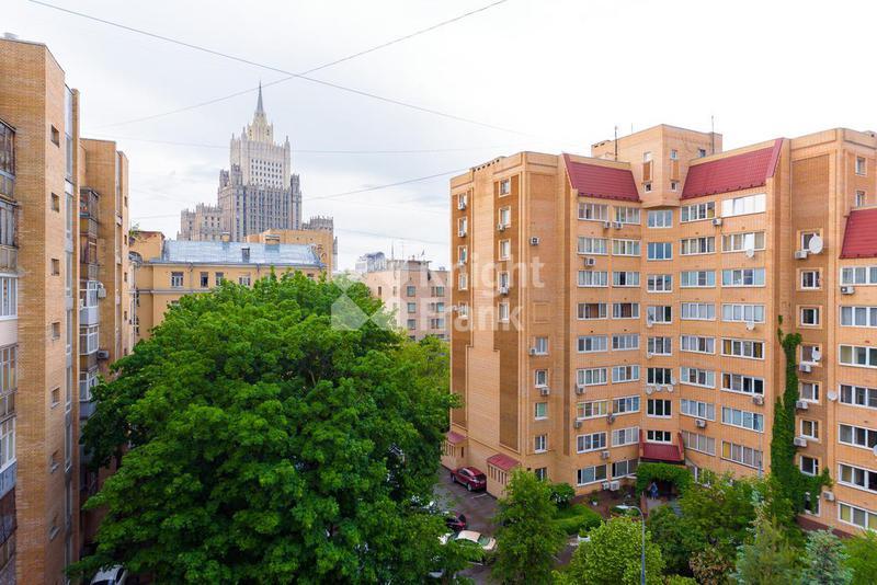 Пентхаус Власьевская слобода, id as39466, фото 1