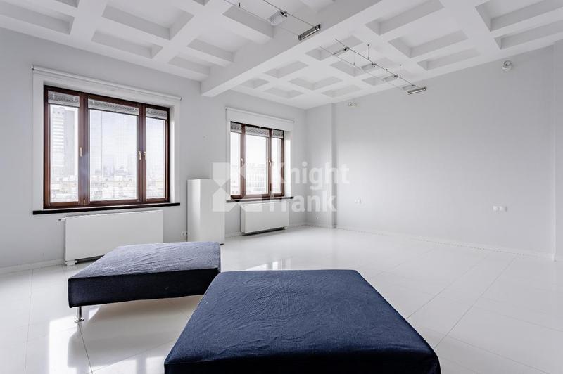 Квартира Новый Арбат, 27, id al39686, фото 2