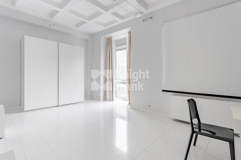 Квартира Новый Арбат, 27, id al39686, фото 3
