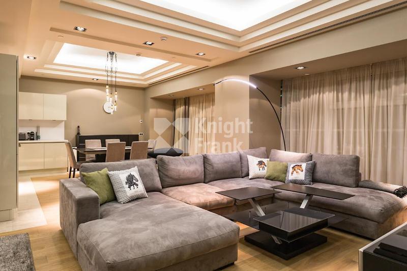 Апартаменты Меркурий Сити, id al39720, фото 2