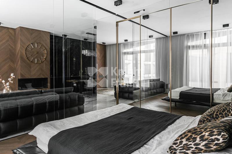 Апартаменты Balchug Residence, id as39739, фото 4