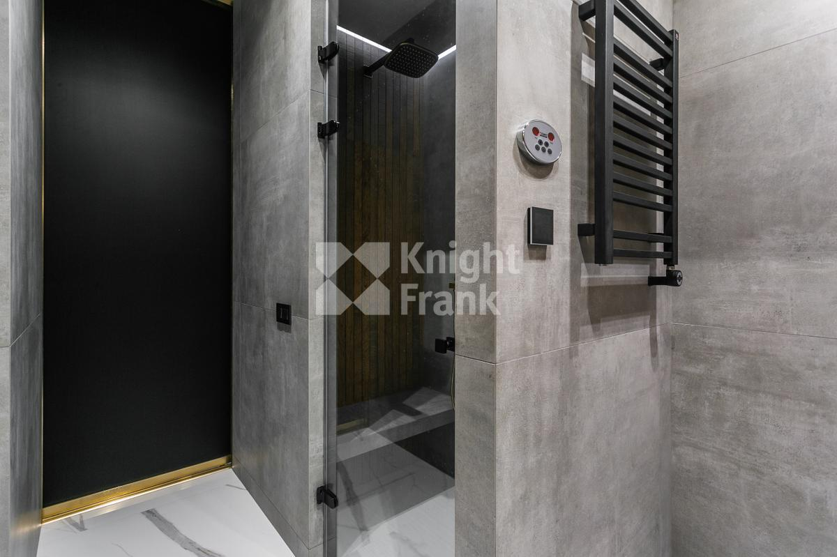 Balchug Residence, id as39739, фото 22