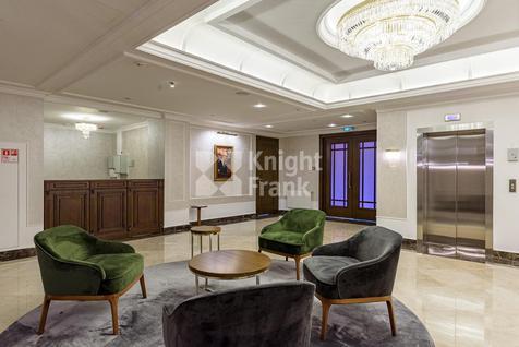 Апартаменты Театральный Дом, id as39757, фото 3