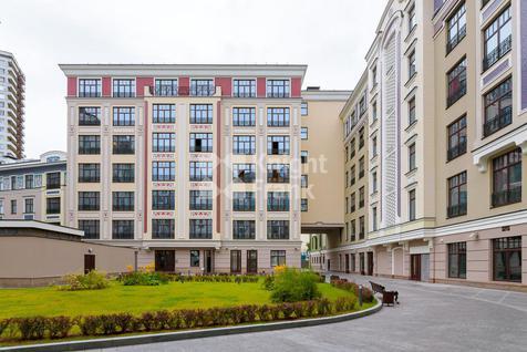 Апартаменты Театральный Дом, id as39757, фото 1