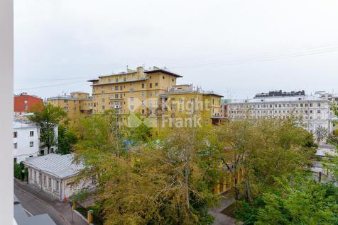 Апартаменты Театральный Дом, id as39761, фото 4