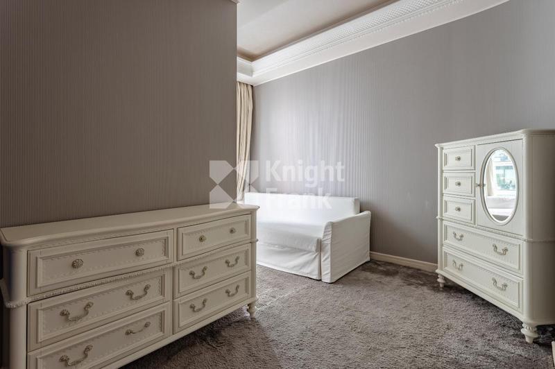 Апартаменты Город Столиц, id al39784, фото 4
