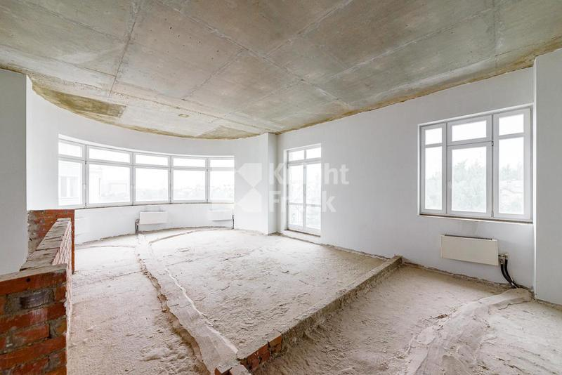 Квартира Покровский Берег, id as39798, фото 4