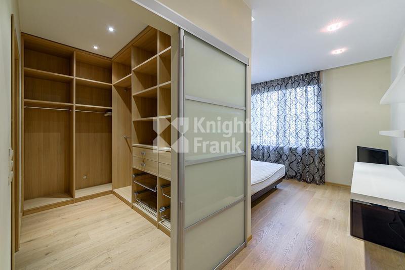 Квартира Квартал на Ленинском, id as39816, фото 4