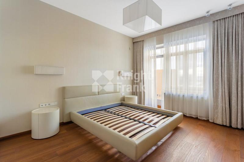 Квартира Волынский, id al39886, фото 3
