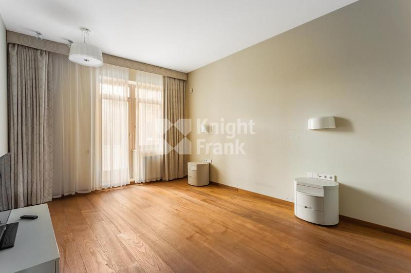 Квартира Волынский, id al39886, фото 4