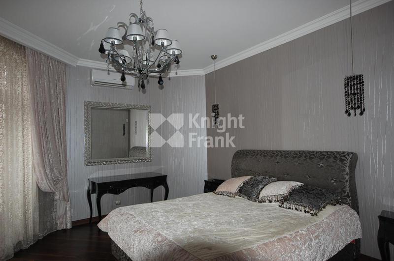 Квартира Троицкая 13, id as40132, фото 4