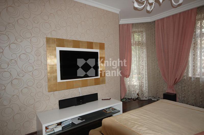 Квартира Троицкая 13, id as40132, фото 3