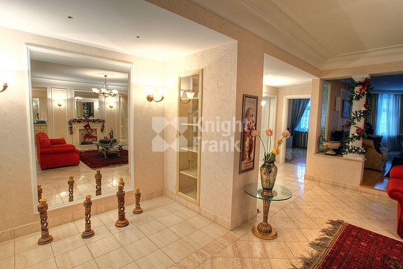 Квартира Опера Хаус, id as40135, фото 4