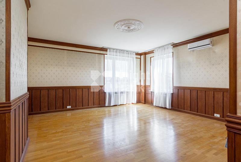 Квартира Большая Якиманка, 17/2стр2, id as40496, фото 2