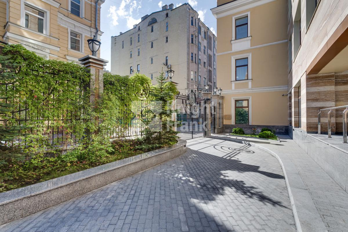 Еропкинский переулок, 16, id as6104, фото 3