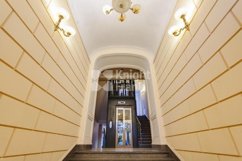 Жилой комплекс Власьевская слобода, id id6206, фото 3