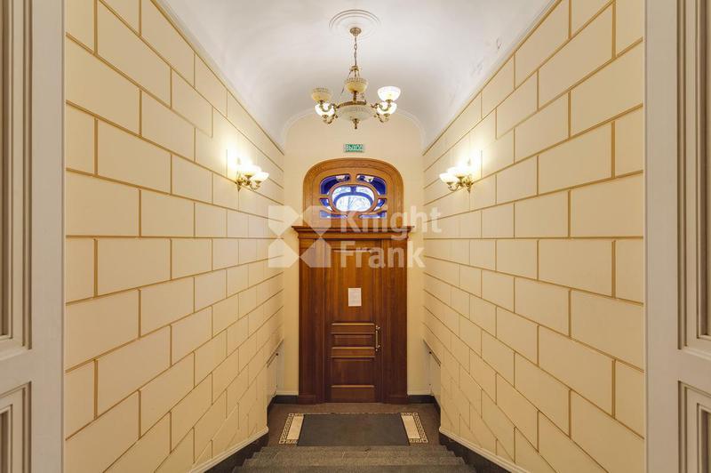 Жилой комплекс Власьевская слобода, id id6206, фото 2