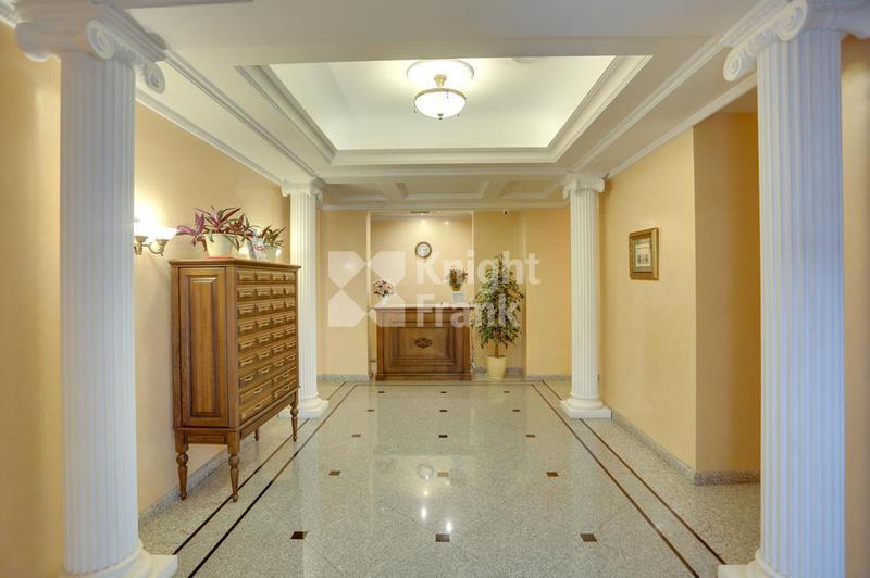 Жилой комплекс Онегин, id id6263, фото 4