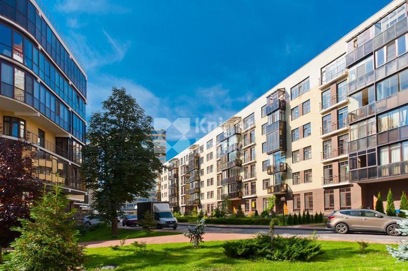 Жилой комплекс Ближняя дача, id id6329, фото 3