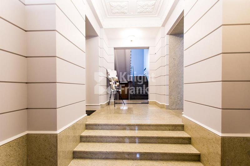 Жилой комплекс Барыковские Палаты, id id6641, фото 4