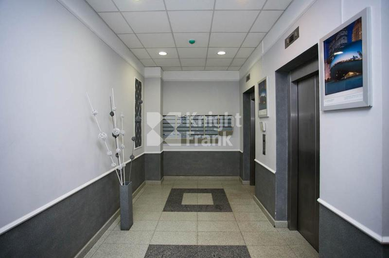 Жилой комплекс Малый Козихинский, 7, id id6654, фото 3