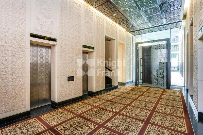 Квартира Гранатный, 6, id as39276, фото 2