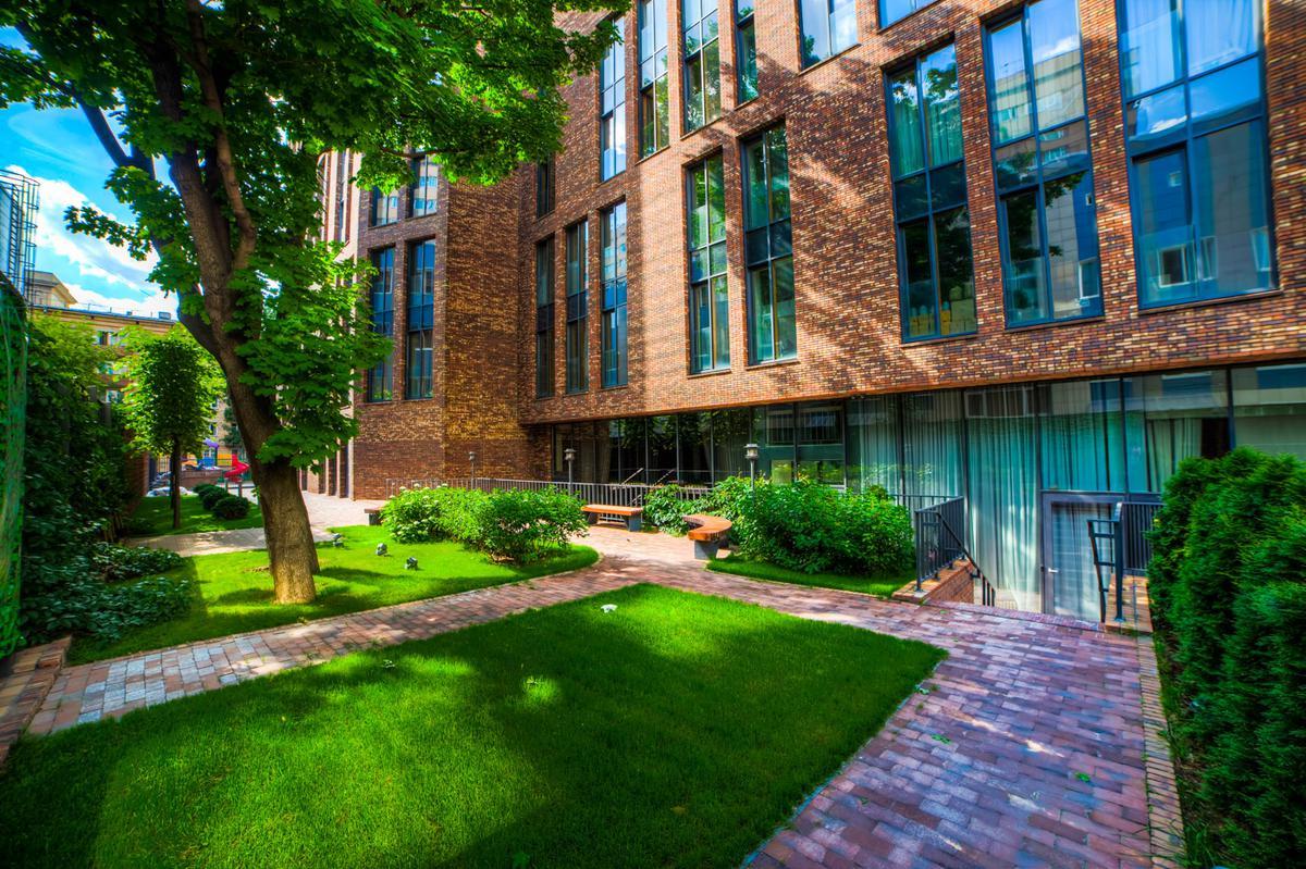 Квартира Дом на Бурденко, id as6705, фото 3