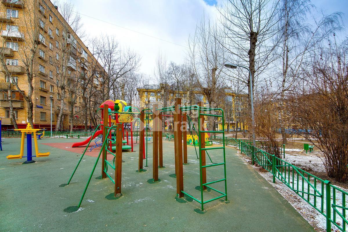 Николаевский Дом, id id6807, фото 4