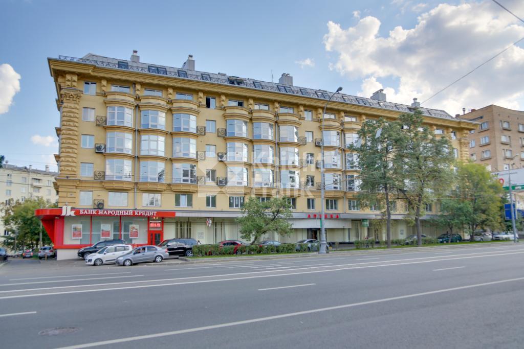 Николаевский Дом, id id6807, фото 3