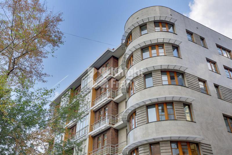 Жилой комплекс Белгравия, id id6896, фото 2