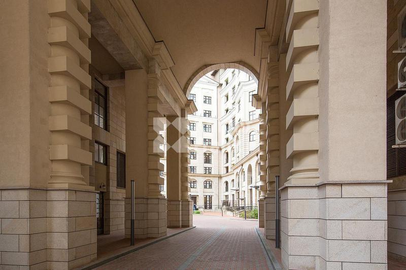 Жилой комплекс Итальянский Квартал, id id7046, фото 2