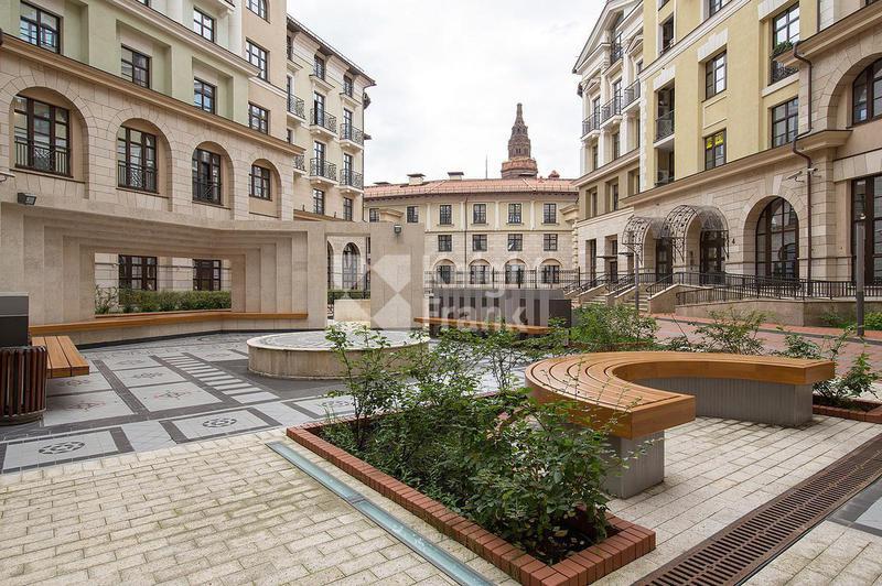 Жилой комплекс Итальянский Квартал, id id7046, фото 4