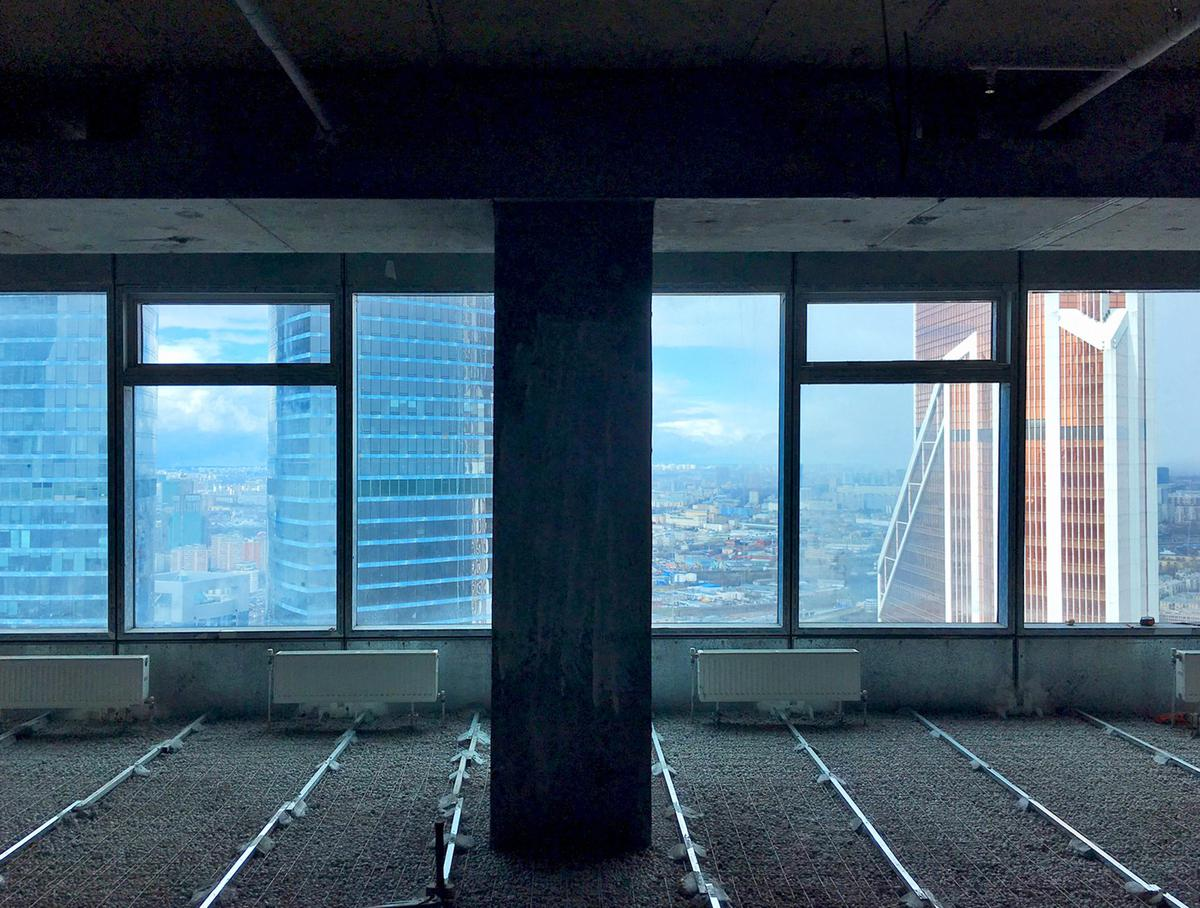 Апартаменты Империя, id as7595, фото 1