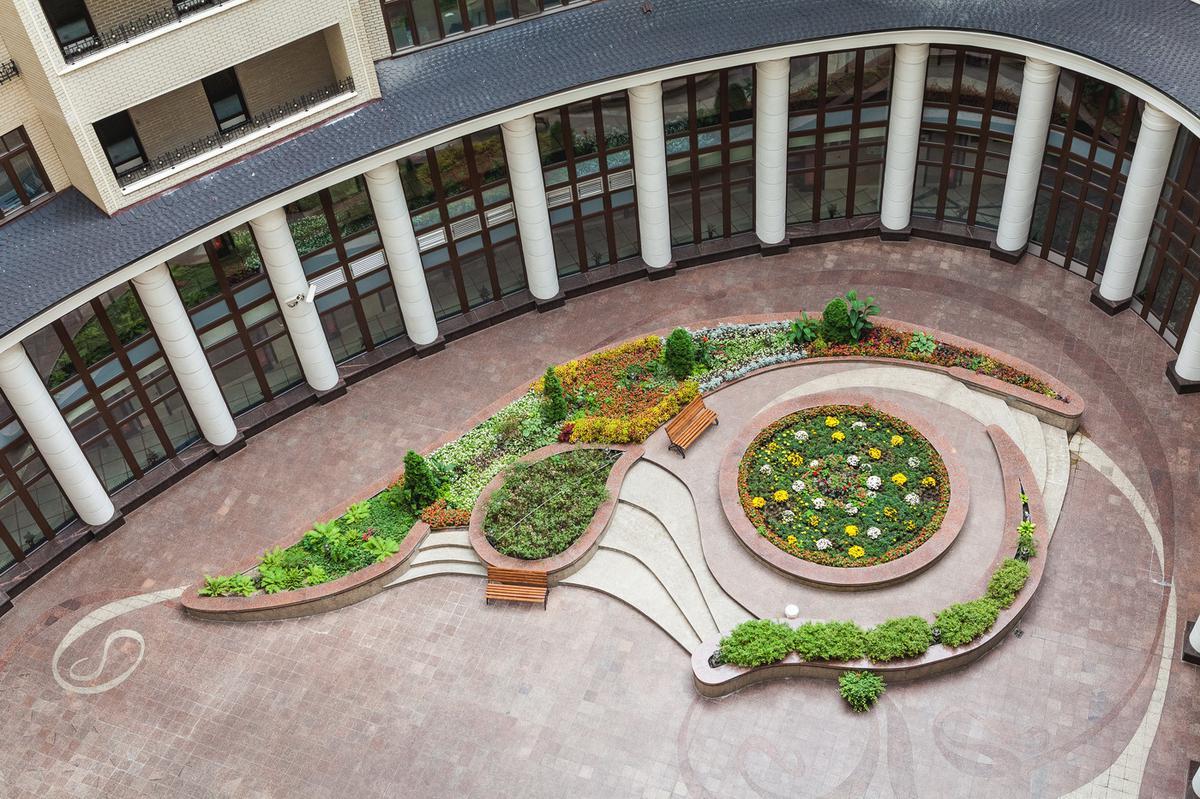 Квартира Коперник, id as7837, фото 4