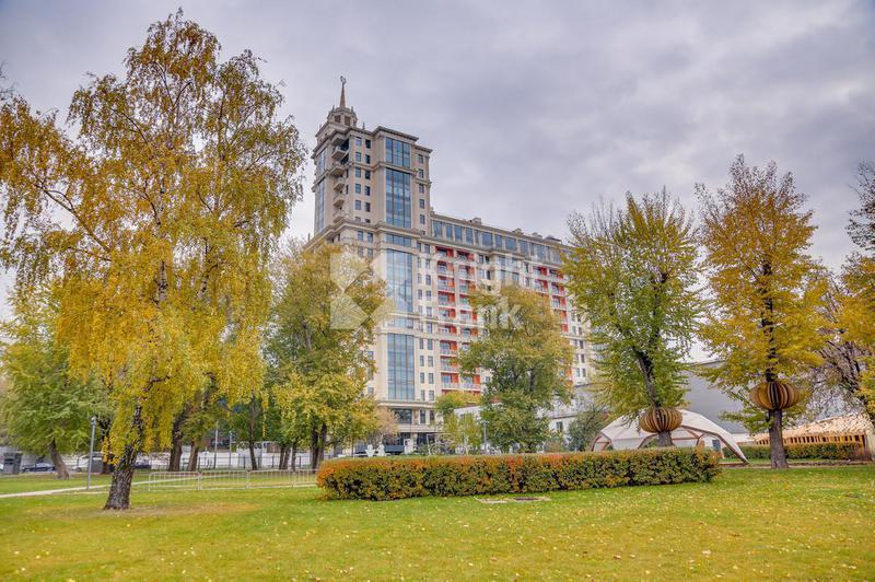 Жилой комплекс Имперский Дом, id id7976, фото 4