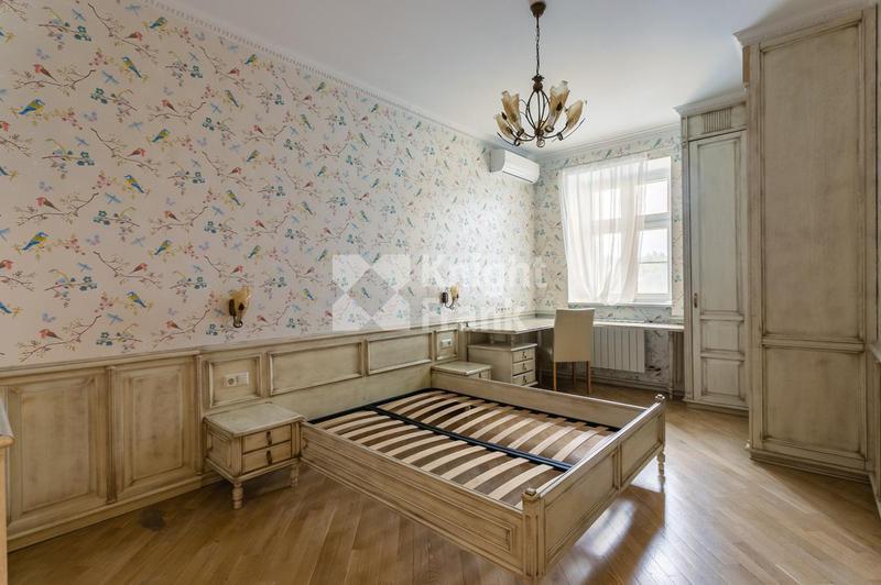 Квартира Эдельвейс, id al8238, фото 4