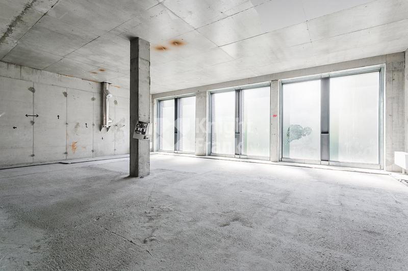 Квартира Art House, id as8828, фото 3