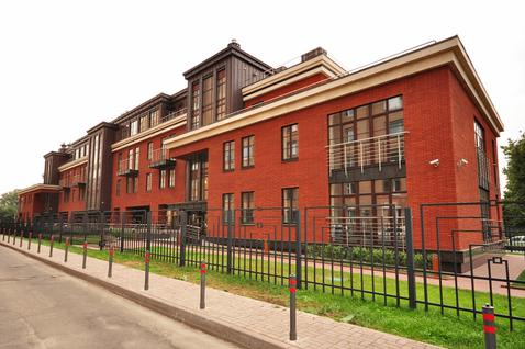 ЖК Park Residence, id id9240, фото 3