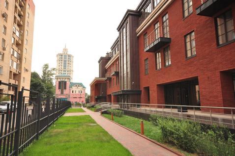 ЖК Park Residence, id id9240, фото 2