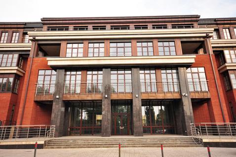 ЖК Park Residence, id id9240, фото 4
