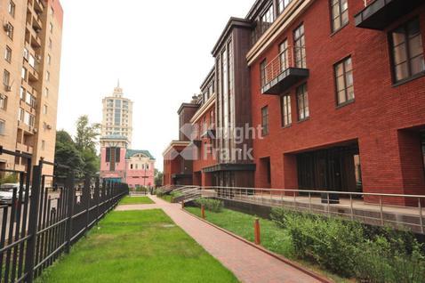 Жилой комплекс Park Residence, id id9240, фото 2
