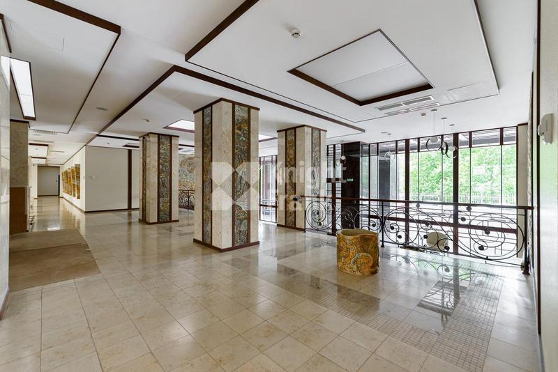 Жилой комплекс Park Residence, id id9240, фото 3