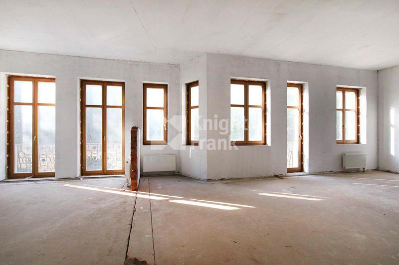 Квартира Монолит, id as9390, фото 2