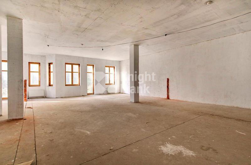 Квартира Монолит, id as9390, фото 4