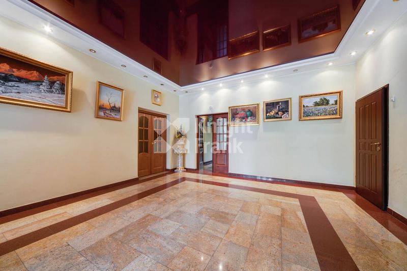 Жилой комплекс Крутицкое подворье, id id9847, фото 3