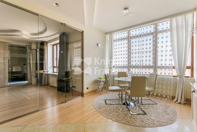 Квартира Золотые Ключи-2, id al9892, фото 2