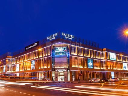 Торговый центр Галерея Краснодар, id tc10674, фото 4